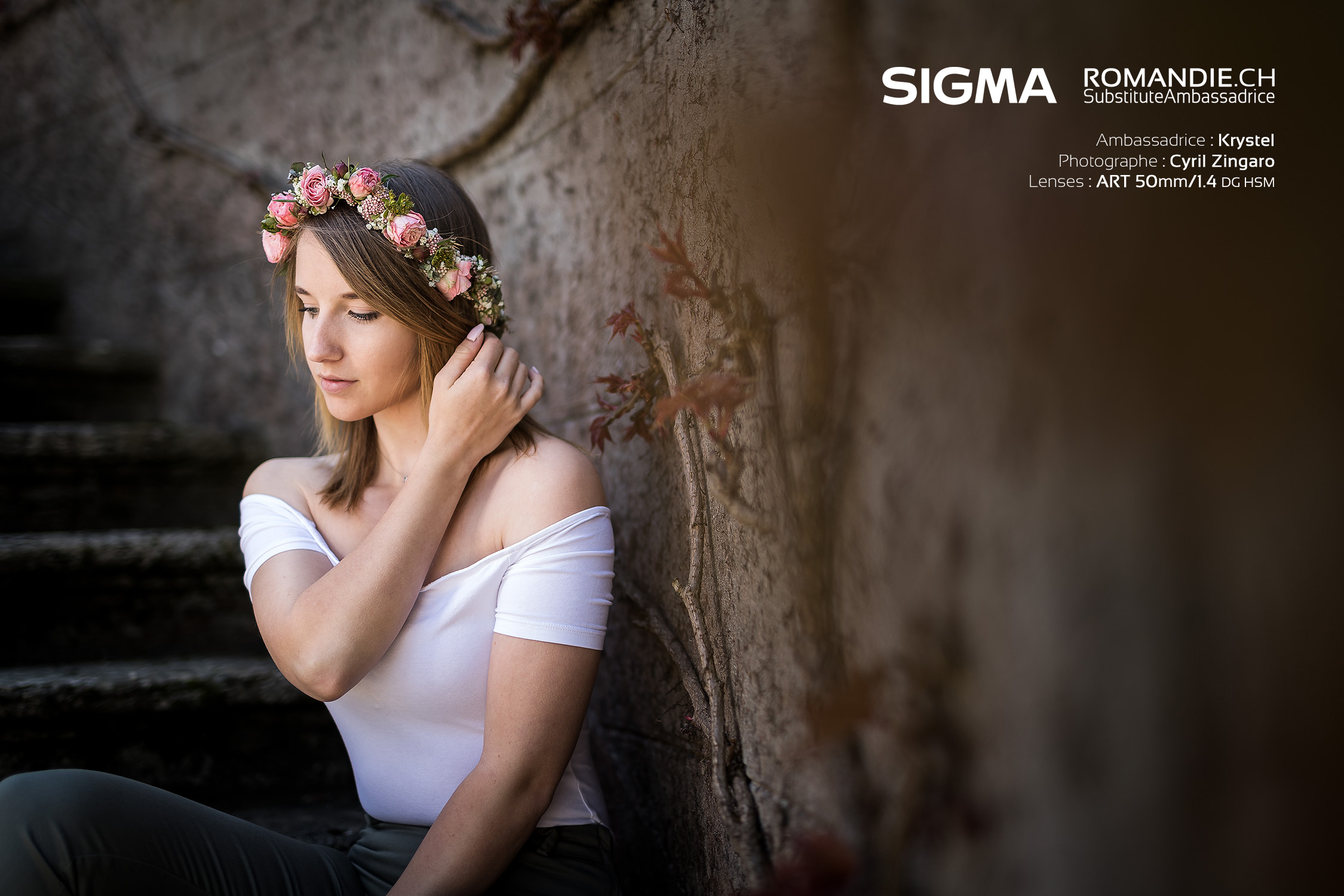 sigma_ambassadrice_2019_09HD