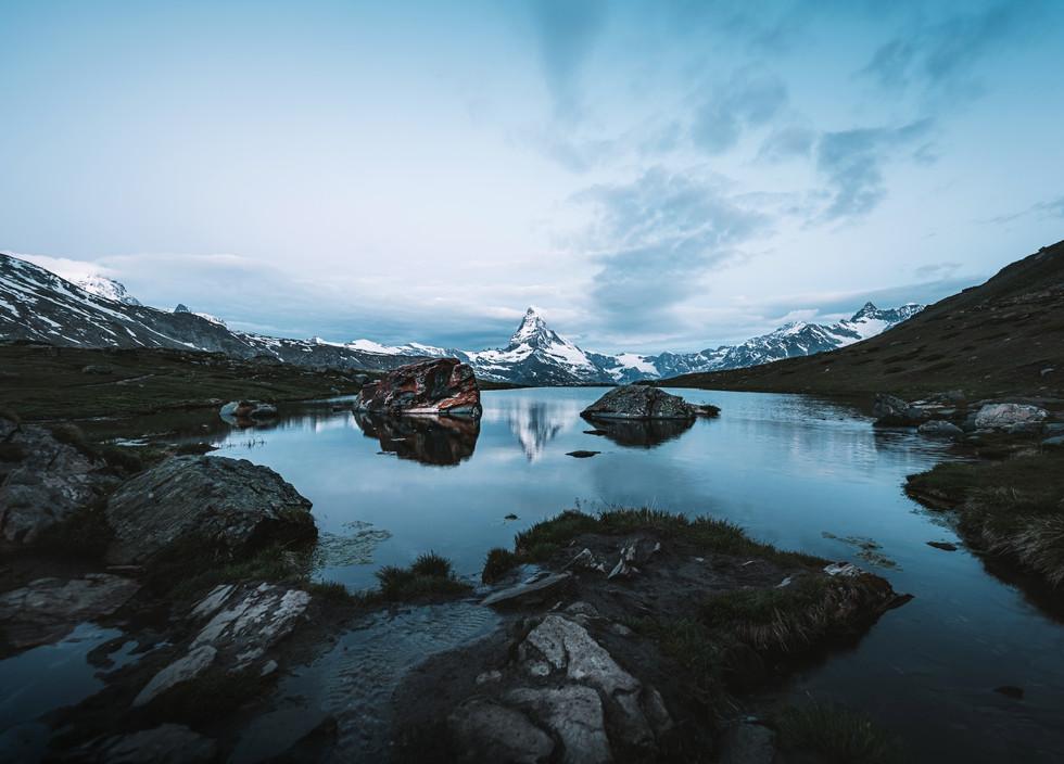 philsuarez-Zermatt-14mm.jpg