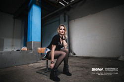 Coralie-Usine1_20mm-LP_10 HD