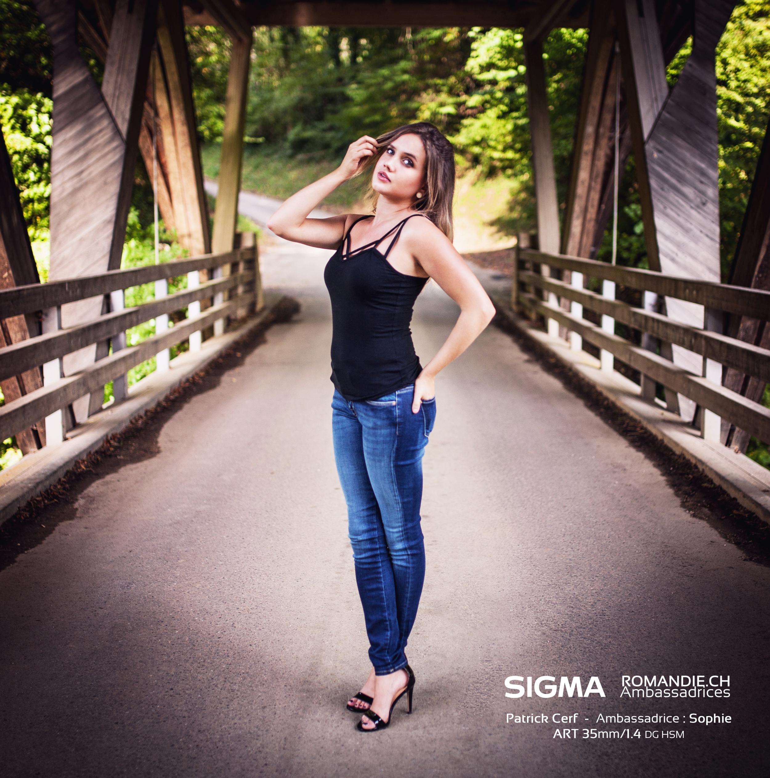 Sigma_02_Sophie_2 HD