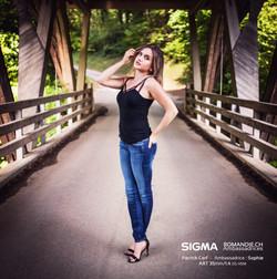 Sigma_02_Sophie_2 HD