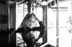 Sophie-StLuc-Sony24-a HD