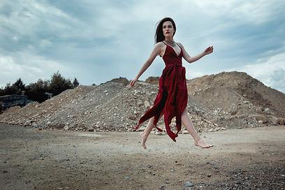 Portrait_CeciliaHD-LP_19_24-70mm.jpg