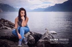 A - Sigma 4 - Yasmin hd