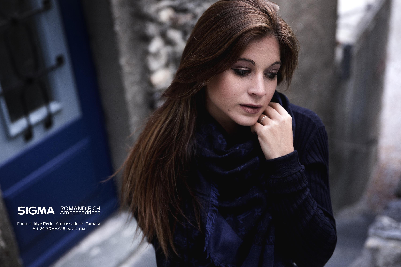Tamara3_24-70mm_LP HD
