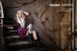 sigma_ambassadrice_2019_25HD