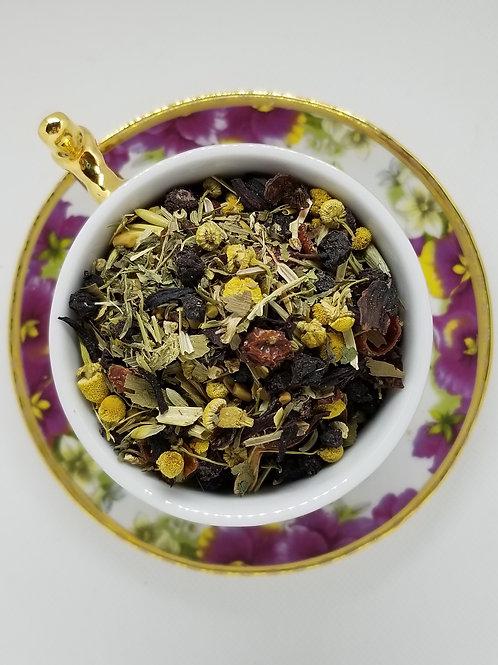 VitaBlend Tea