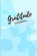 Gratitude blue.jpg
