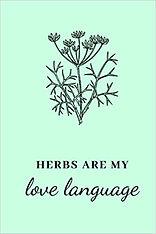 herb LL journal cover amazon.jpg