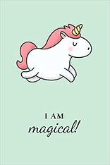 I am magical! JOurnal cover Amazon.jpg