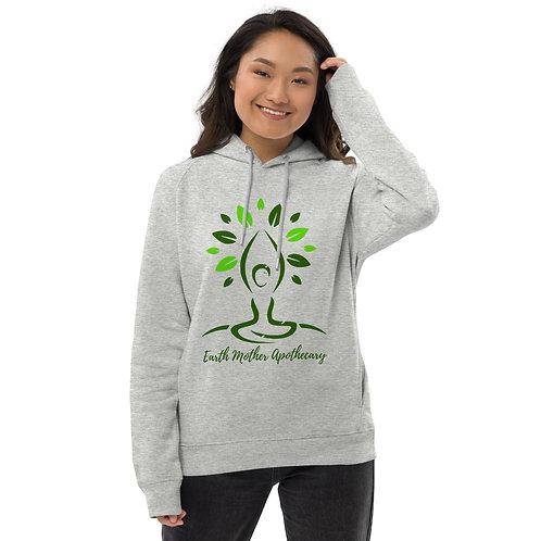 EMA pullover hoodie