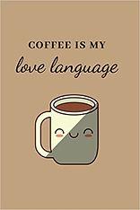 Coffee LL journal cover amazon.jpg