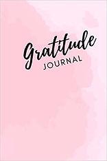 gratitude pink.jpg