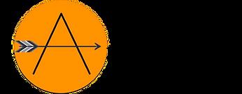 Logodraft.png