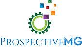 logo-prospectiveMG-2019.jpg