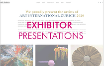 artzurich-exhibitors.png