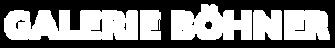 Boehner-Logo_new2.png