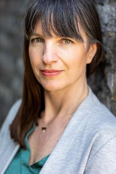 Naomi Selwyn-TYLER FAYOSE-3048.jpg