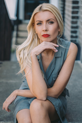 Becky Mawson-TYLER FAYOSE-60221.jpg