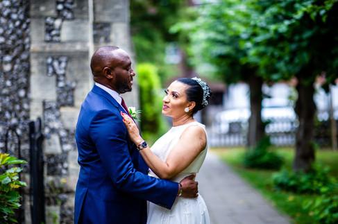 Antoinette & Sochi Wedding-3093.jpg