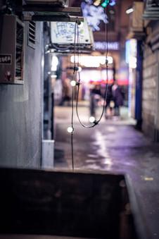 Tyler Fayose Photography