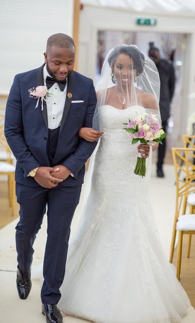 Abi & Jide's wedding-7586.jpg