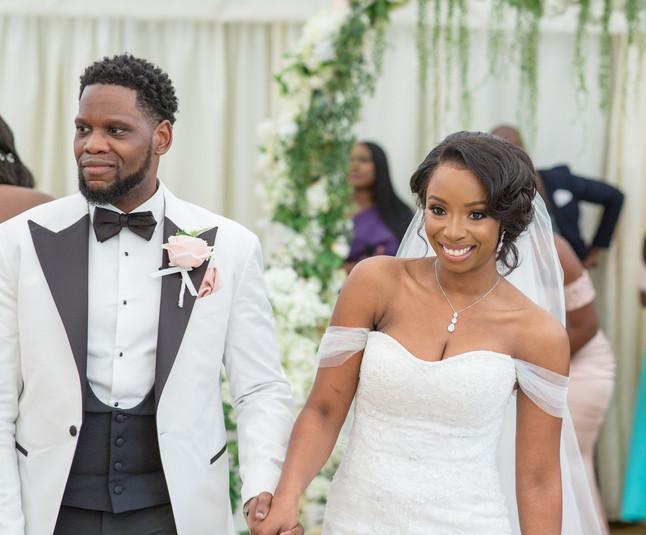 Abi & Jide's wedding-7708.jpg