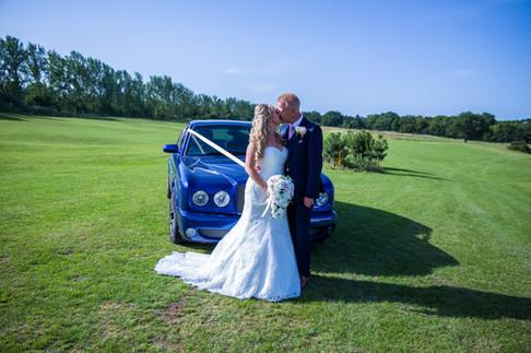 Mr & Mrs Angel-1445.jpg