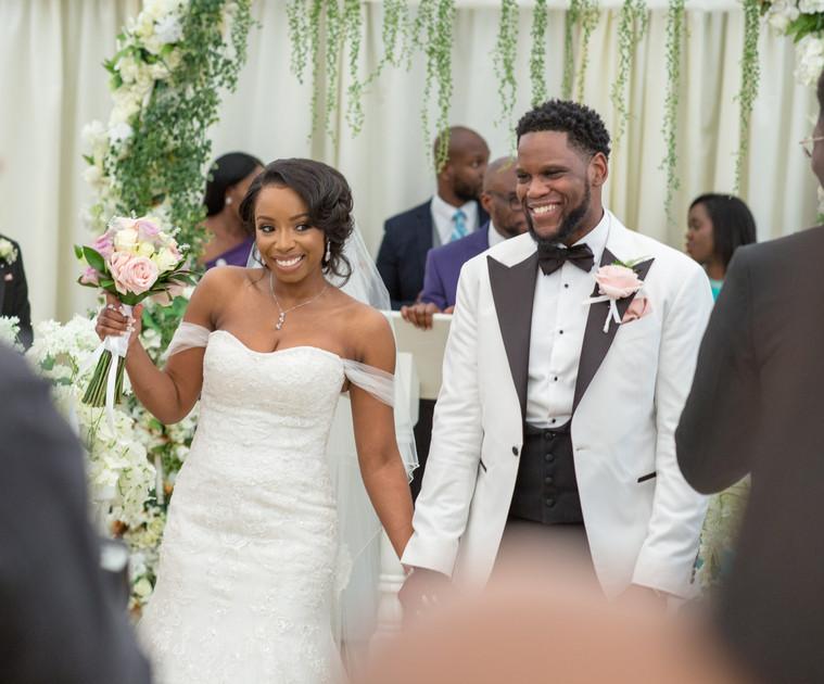 Abi & Jide's wedding-7723.jpg
