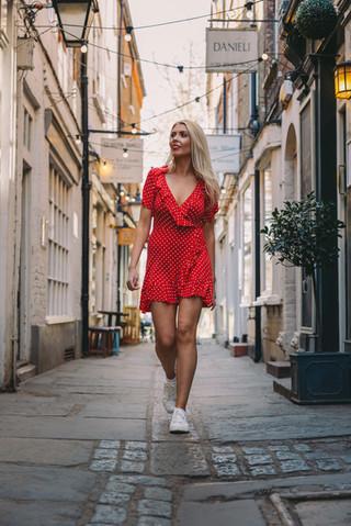 Becky Mawson-TYLER FAYOSE-60663.jpg