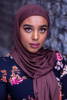 Hamdi Mohamed-4301.jpg