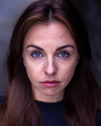 Louisa Lytton re-edit-4967.jpg