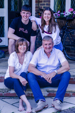 The Gallaghers-5175.jpg