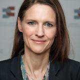 Nina Schindler