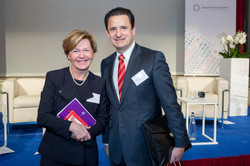 20150218_QED_SwissFinancialCouncil_Haulot_983