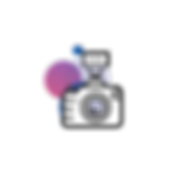 icon_photographer.png