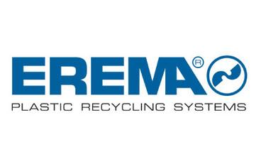 Erema---wix.jpg