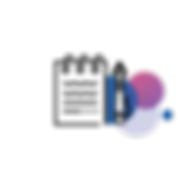 icon_notewritter.png