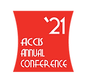 Accis-21-annual-logo-red.png