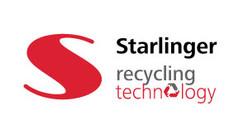 Starlinger---wix.jpg