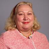 Josina Kamerling.png