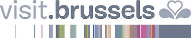 visit_brussels.jpg