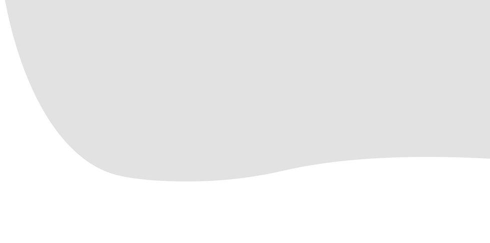 ACCIS-final-banner-2021-for-website2.jpg