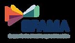 EFAMA_logotype.png