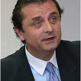 christian crepet photo.png