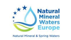 Natural-mineral-water-europe---wix.jpg