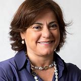 Gabriela Figueiredo Dias.png