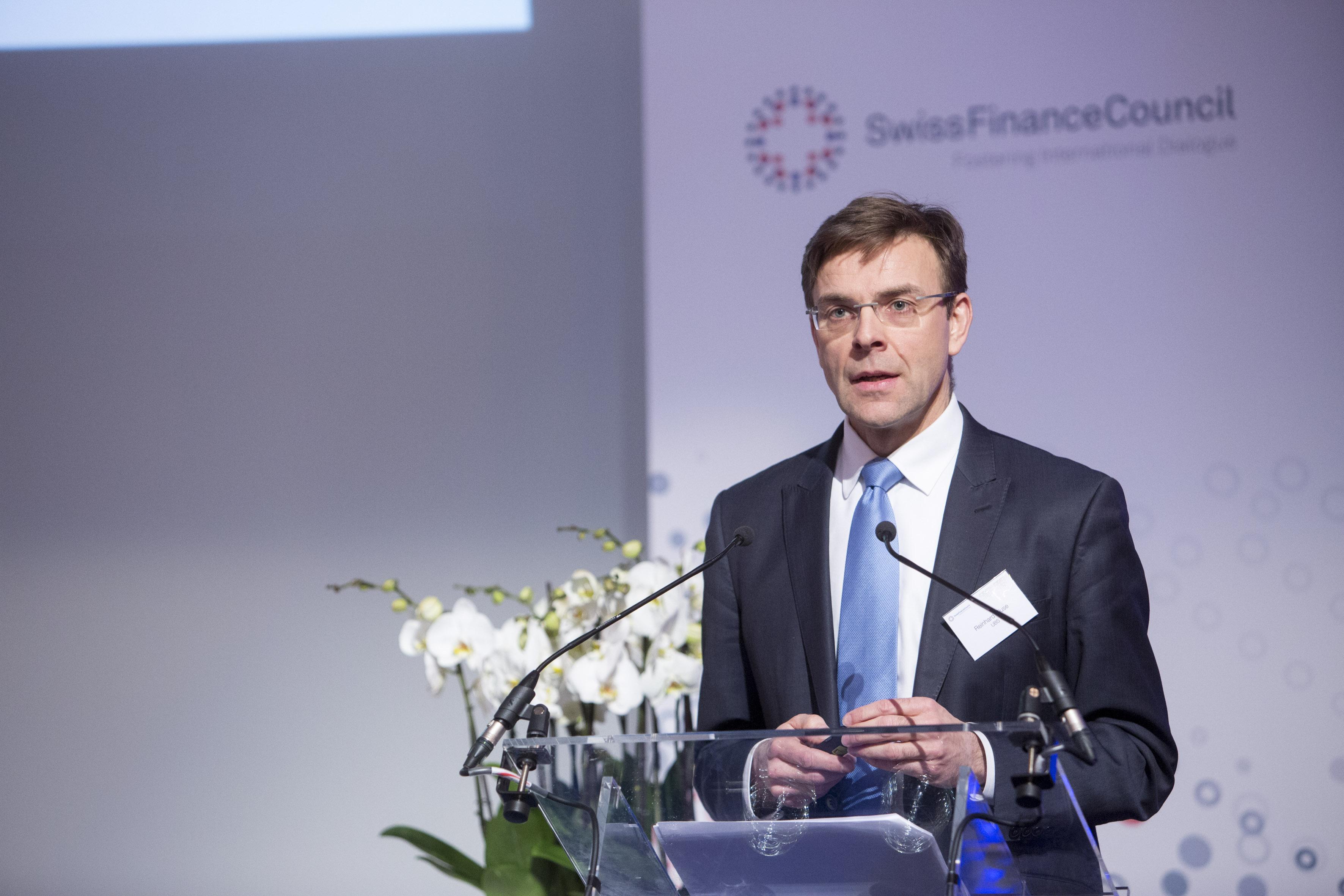 20150218_QED_SwissFinancialCouncil_Haulot_289