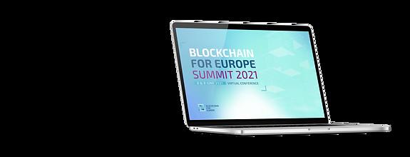 Blockchain, laptop 1.png