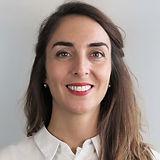 Elena Brolis